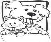 cat and kitten coloring pages cat coloring pages cat coloring
