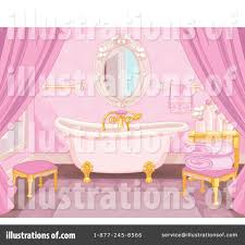 bathroom clipart 1229300 illustration by pushkin