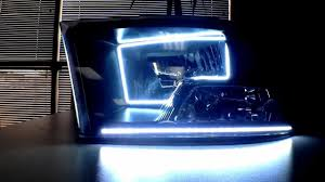 2011 dodge ram 1500 headlight bulb 2011 dodge ram 1500 headlights car autos gallery