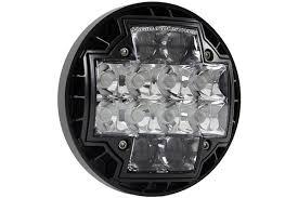 rigid industries r2 46 retrofit led lights free shipping