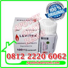 jual obat kuat pria levitra 100 mg atasi ejakulasi dini