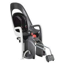 siege auto bebe inclinable hamax caress siège enfant sur cadre de vélo
