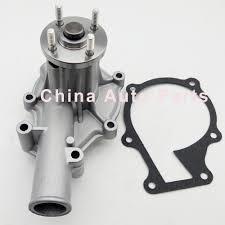 online get cheap water pump tractor aliexpress com alibaba group