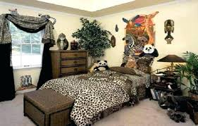 jungle themed bedroom jungle themed bedroom ideas tips to have great decorating ideas for