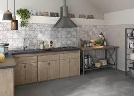 idee carrelage cuisine carrelage salle de bain grand format trendy carrelage with