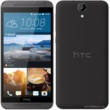 Hp Htc E9 Htc One E9 Pictures Official Photos