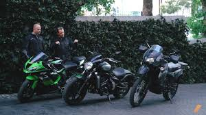 millennials prefer cheaper smaller cars analysts are wrong about why millennials aren u0027t buying harleys