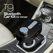 bmw bluetooth car kit popular bmw bluetooth car kit buy cheap bmw bluetooth car kit lots