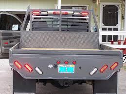 Dodge Ram Cummins License Plate - pics of the new flatbed dodge diesel diesel truck resource forums