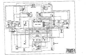 dishwasher wiring diagram wiring diagram and schematic design