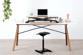 jarvis standing desk review jarvis standing desk jarvis standing desk coupon kresofineart com