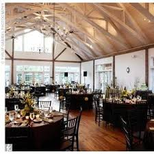 wedding venues in lancaster pa great lancaster pa wedding venues b47 in pictures collection m57