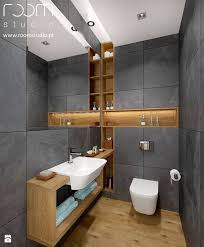 how to make your house look modern 20 easy featured upgrades that will make your house look more