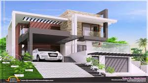 500 Sq Ft House Plans House Plans For 500 Sq Ft Youtube
