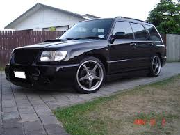 subaru forester lowered f1nat1k 1998 subaru forester specs photos modification info at