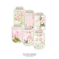 printable jar label sheets shabby roses mason jar tags printable vintage tags shabby
