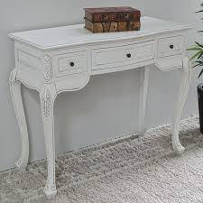 Vanity Tables Makeup Tables And Vanities You U0027ll Love Wayfair Ca