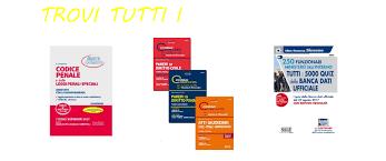 libreria giuridica torino libreria professionale giuridica tecnica libreria pirola