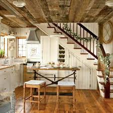 cottage design cottage interior design slucasdesigns