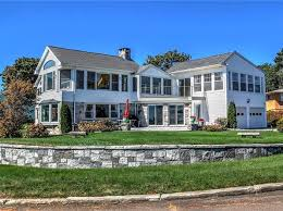 House With Inlaw Suite For Sale In Law Suite Milford Real Estate Milford Ct Homes For Sale