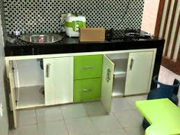 Ikea Kitchen Sets Furniture Kitchen Harga Kitchen Set Olympic Furniture Gambar Daftar Ikea