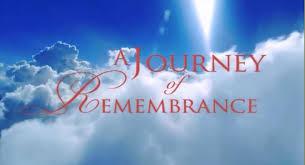 memorial tributes memorial funeral slideshow memorial tribute