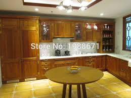 Made In China Kitchen Cabinets by Kitchen Cabinets Vietnam Wood Kitchen Cabinets Made In China