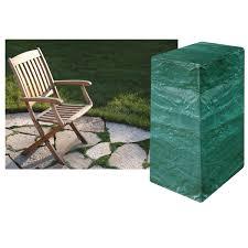 Patio Furniture Covers Waterproof - garden furniture covers garden furniture world