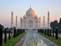 top 10 places to visit in india most beautiful places in the