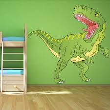 68 Best Wall Silhouettes Images by Dinosaur Wall Stickers Iconwallstickers Co Uk