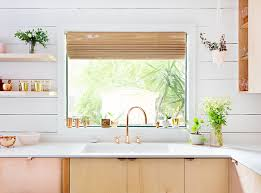 images of white kitchen cabinets with light wood floors look 40 light wood kitchens we house home