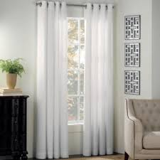 216 Inch Curtains Buy 54 Inch Curtains From Bed Bath U0026 Beyond