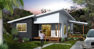 custom design kit home steel frame home kits breathtaking framing for custom homes for