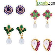 buy earrings online which website is best for buying earrings online quora