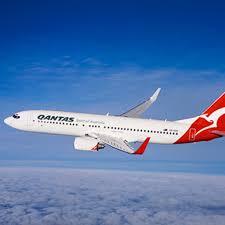 Resuming Qantas Resuming Perth Singapore Flights Economy Traveller