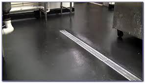 Commercial Kitchen Flooring Options Commercial Kitchen Floor Drain Grates Nett 17203 Home Ideas