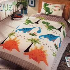 Childrens Single Duvet Covers 90 Best Kids Bedding For Boys Duvet Covers Images On Pinterest
