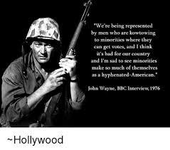 John Wayne Memes - 25 best memes about john wayne gacy john wayne gacy memes