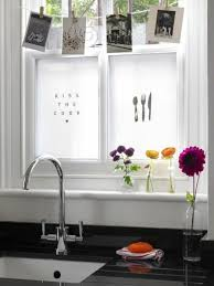 kitchen window sill decorating ideas work for the kitchen 26 windowsill decoration ideas fresh