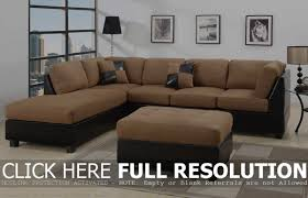 Ebay Sectional Sofa Sofas Ebay Home And Textiles