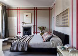 bedroom decoration picture with ideas hd gallery 9732 fujizaki