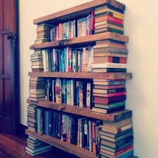 what are ikea bookshelves made of kashiori com wooden sofa
