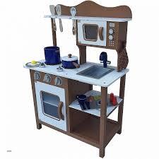 cuisine bosch enfant cuisine cuisine enfant bosch best of klein 8497 jeu de construction