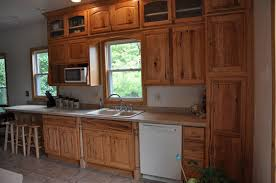 rustic kitchen cabinet ideas best rustic kitchen cabinets ideas all home ideas and decor