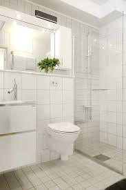white bathroom designs white bathroom designs best 25 small white bathrooms ideas on