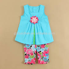 baby designer clothes 2014 baby clothing 100 cotton baby designer baby suits