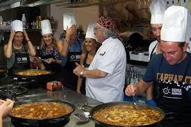 cours de cuisine pic valence valence cours de cuisine getyourguide