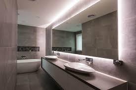 Room Ideas Tile Inspiration For Bathrooms Kitchens Living Rooms - Modern ensuite bathroom designs