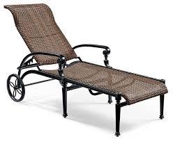 Outdoor Chaise Lounge Chair Garden Aluminum Outdoor Chaise Lounge Chair Design X Chairs