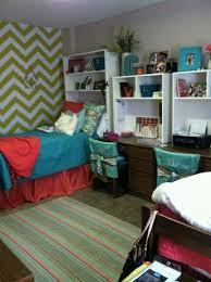 College Dorm Rugs 127 Best Dorm Images On Pinterest College Life College